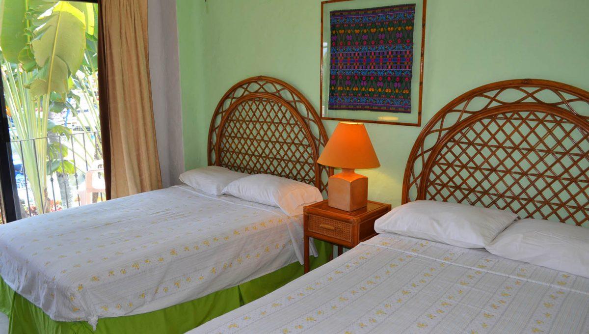 Puerto Iguana - Puerto Vallarta Rental Property  (25)