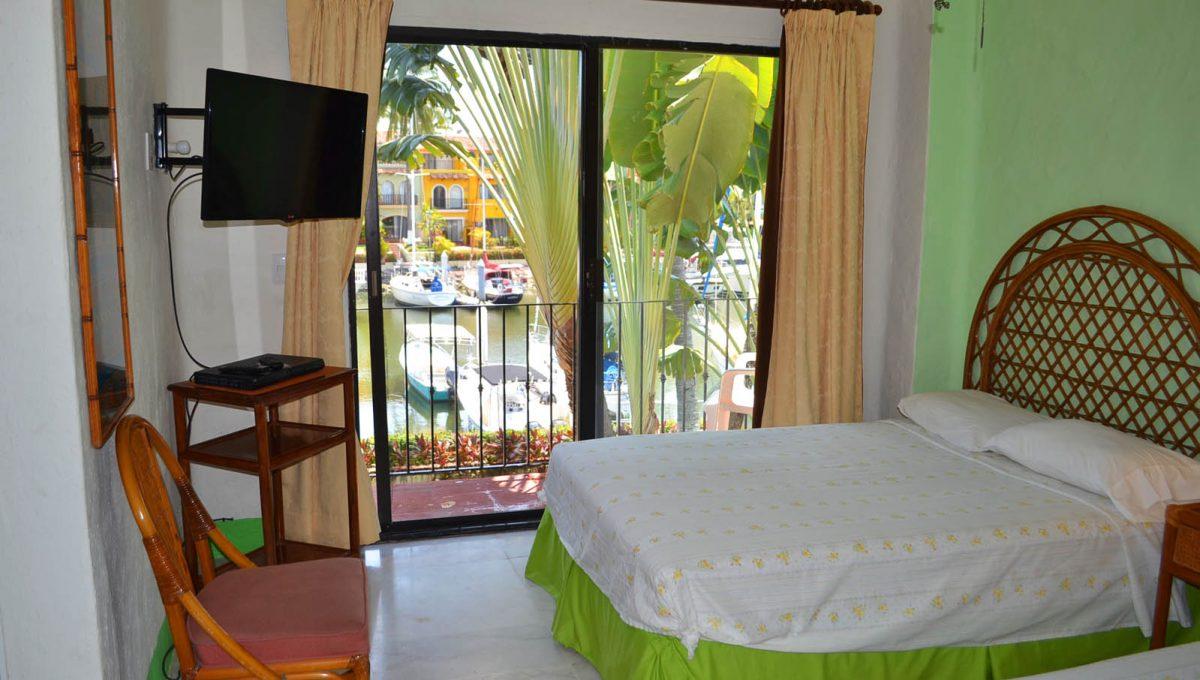 Puerto Iguana - Puerto Vallarta Rental Property  (26)
