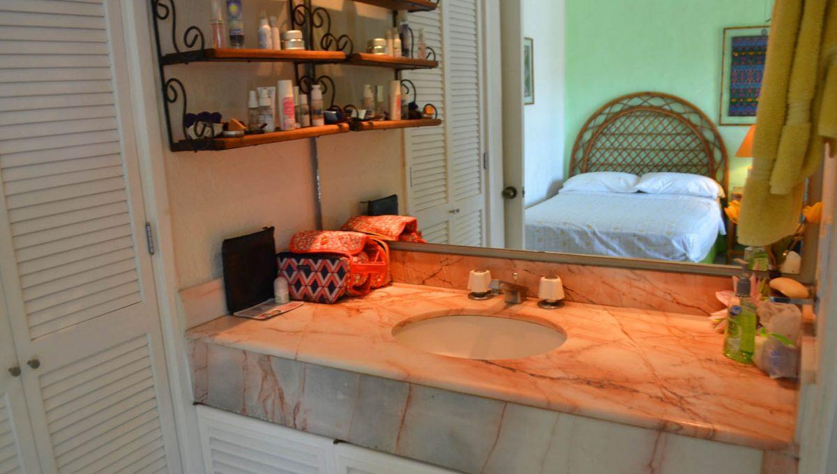 Puerto Iguana - Puerto Vallarta Rental Property  (27)