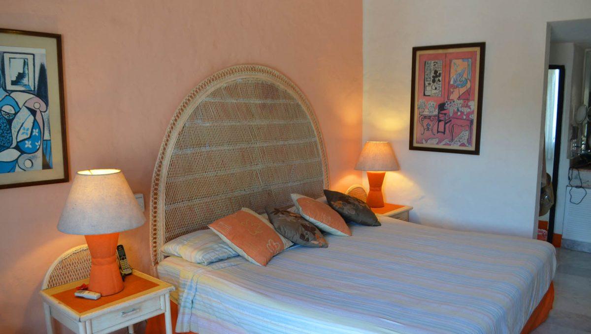 Puerto Iguana - Puerto Vallarta Rental Property  (32)