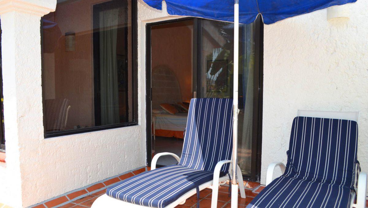 Puerto Iguana - Puerto Vallarta Rental Property  (36)
