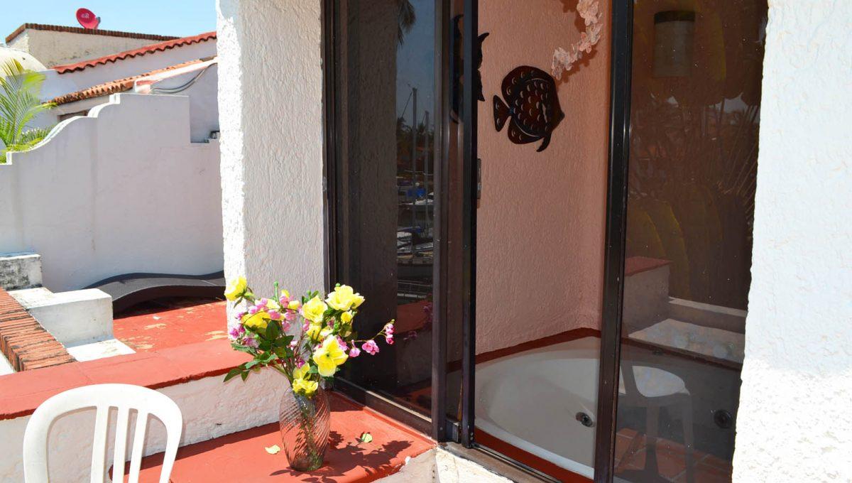 Puerto Iguana - Puerto Vallarta Rental Property  (37)