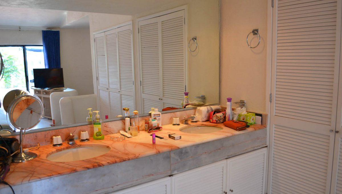 Puerto Iguana - Puerto Vallarta Rental Property  (39)