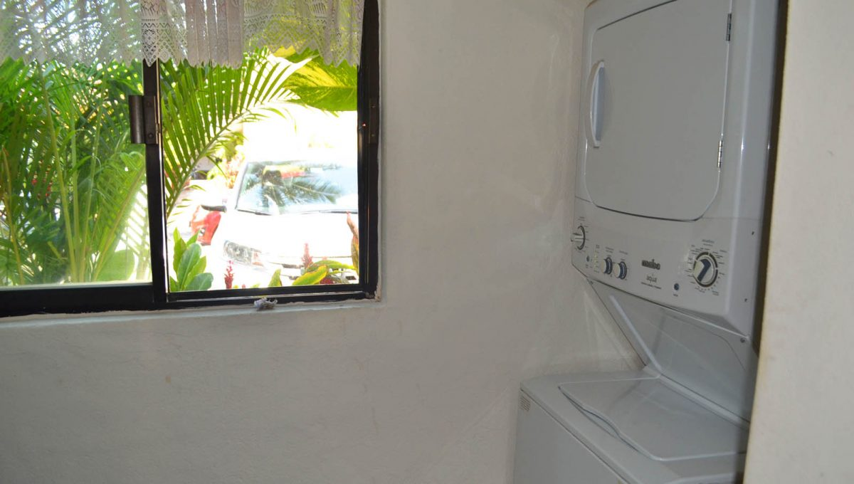 Puerto Iguana - Puerto Vallarta Rental Property  (4)