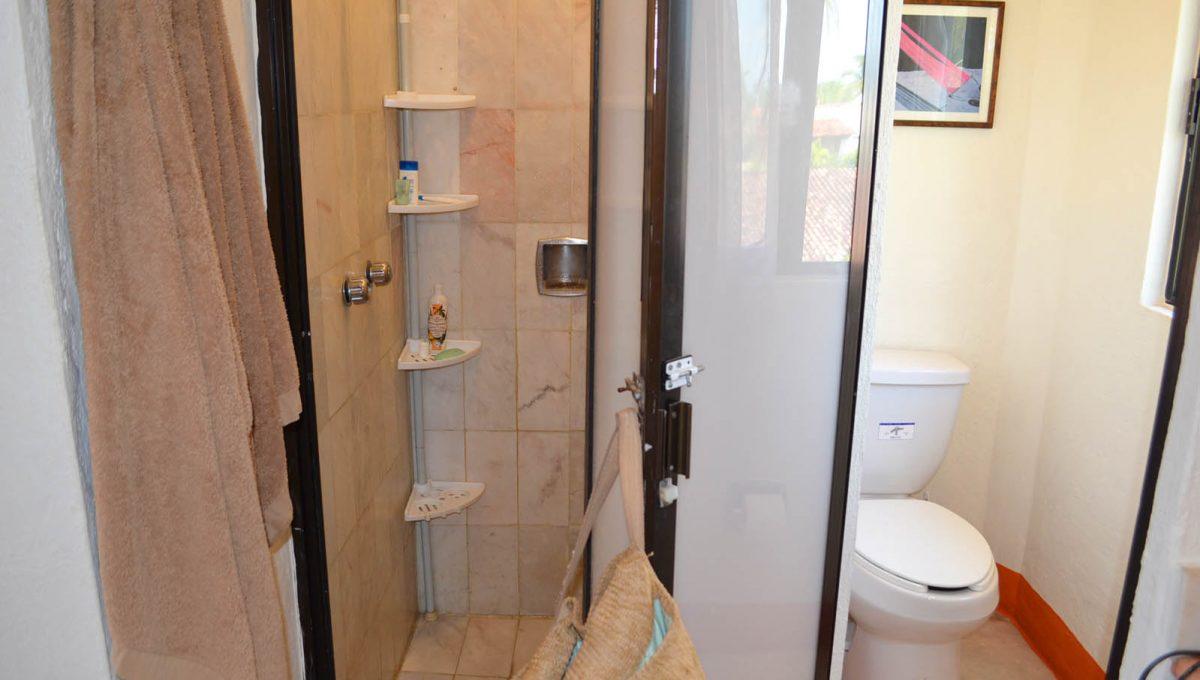 Puerto Iguana - Puerto Vallarta Rental Property  (42)