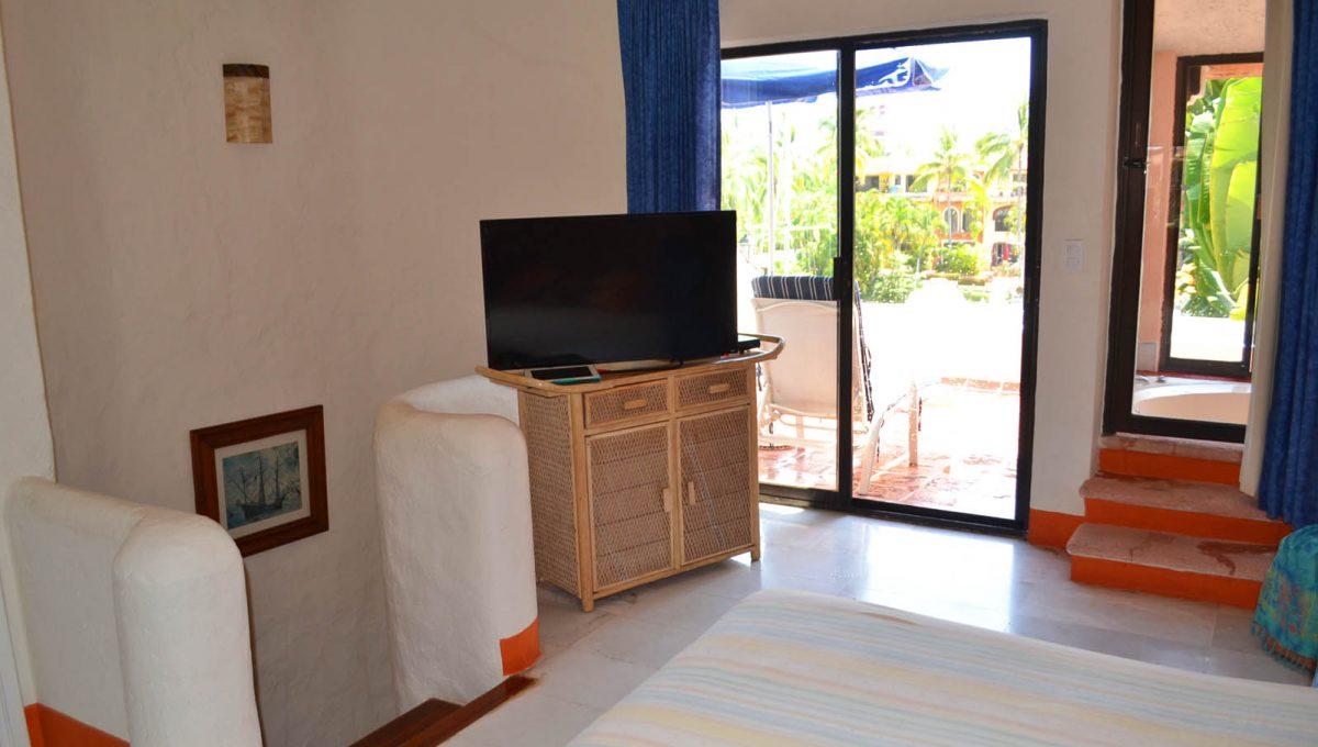 Puerto Iguana - Puerto Vallarta Rental Property  (43)
