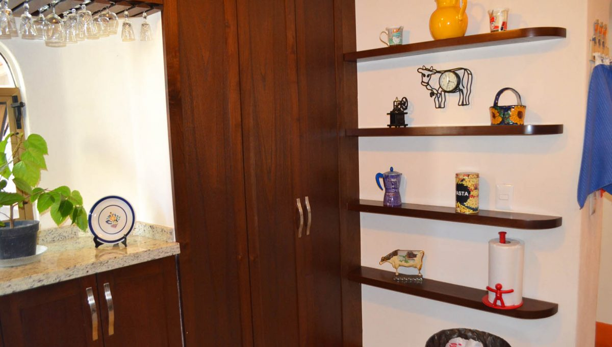 Puerto Iguana - Puerto Vallarta Rental Property  (6)