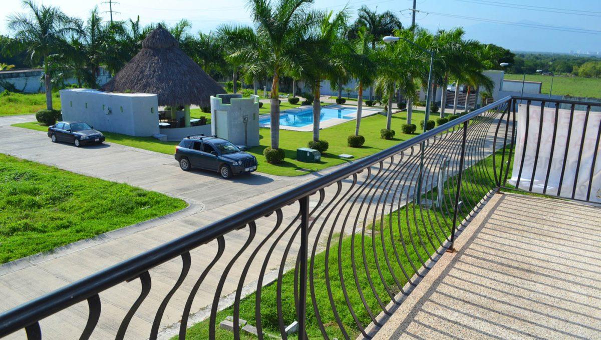 Real Campestre 7b - Bucerias Condo For Rent (12)