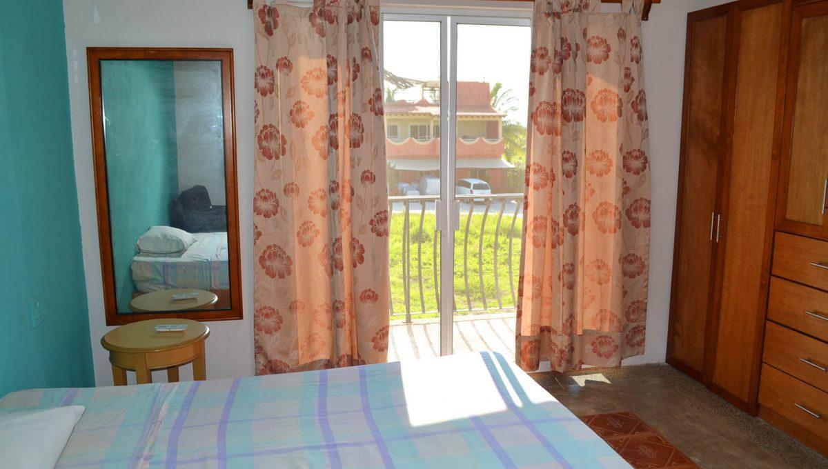 Real Campestre 7b - Bucerias Condo For Rent (14)