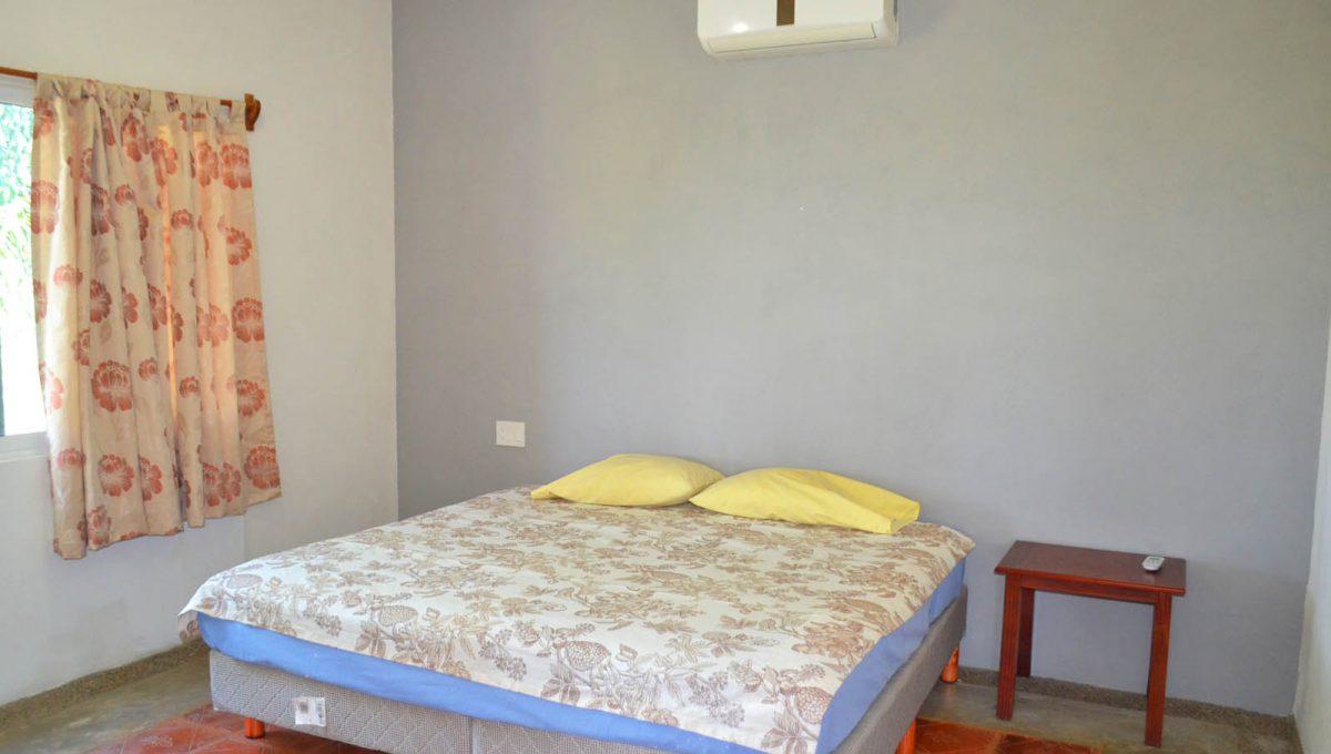 Real Campestre 7b - Bucerias Condo For Rent (19)