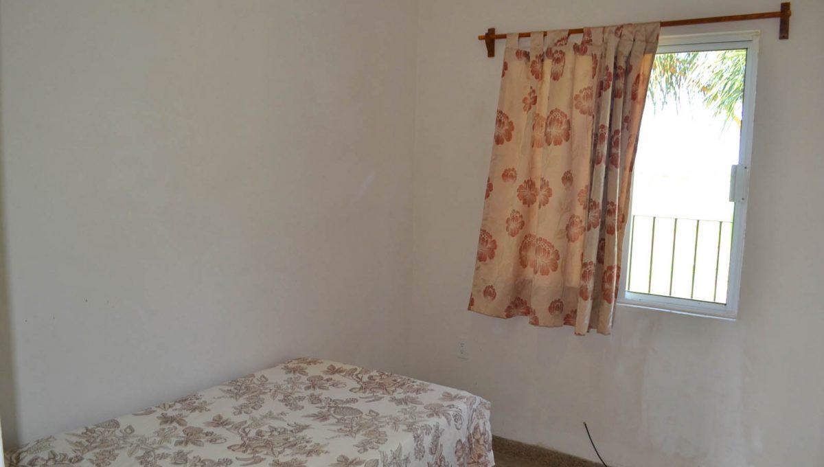 Real Campestre 7b - Bucerias Condo For Rent (26)