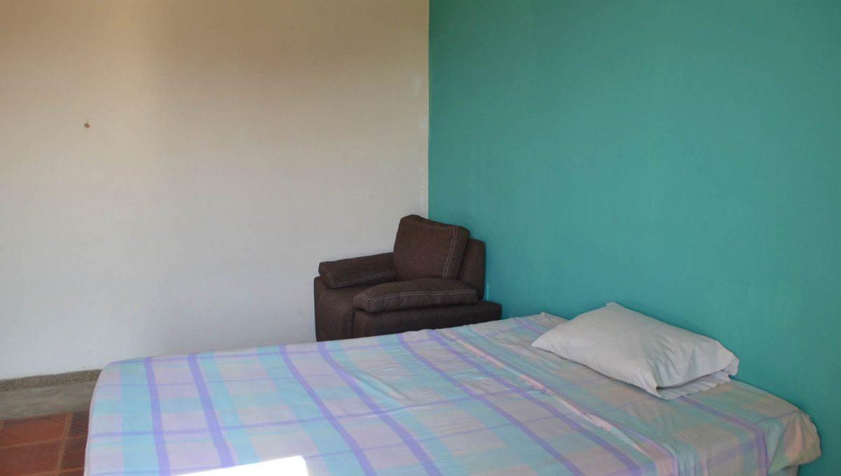 Real Campestre 7b - Bucerias Condo For Rent (35)