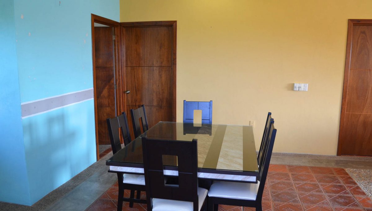 Real Campestre 7b - Bucerias Condo For Rent (4)