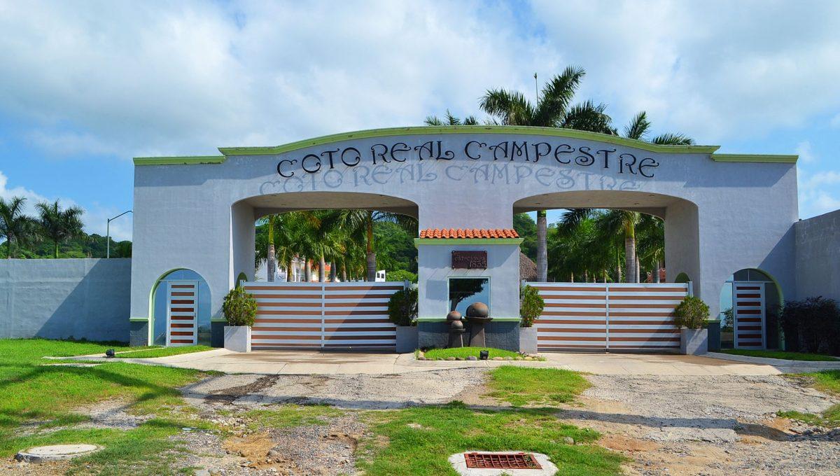Real Campestre - Bucerias Riviera Nayarit Condo Rental (10)