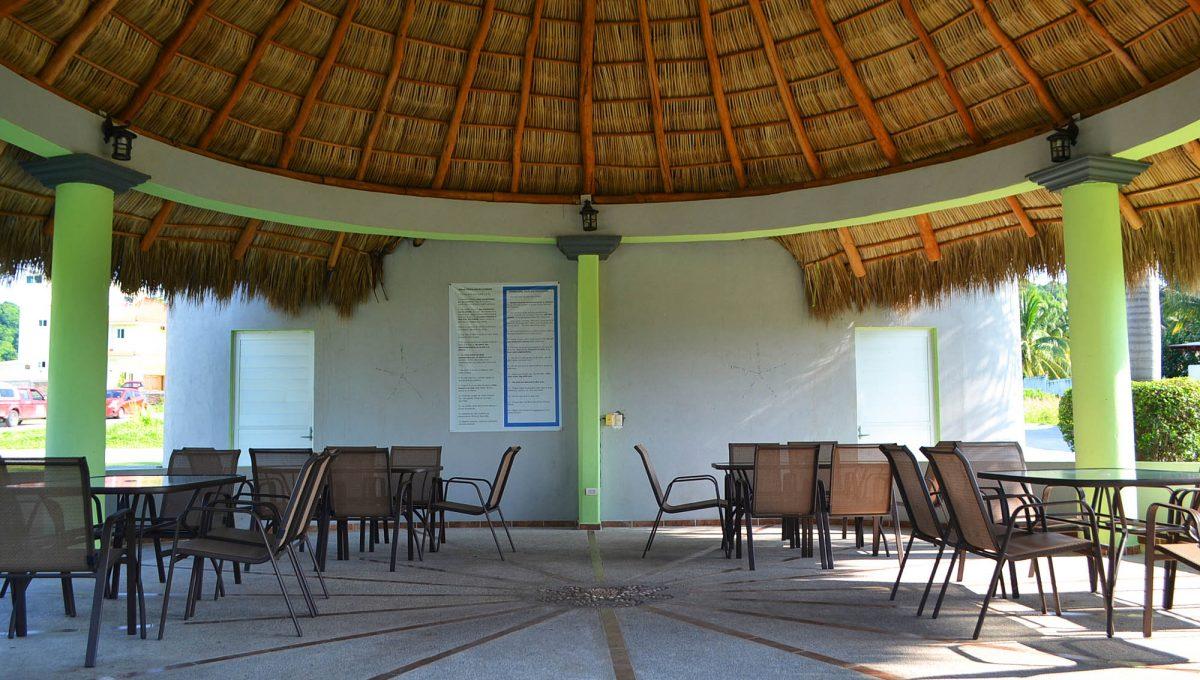 Real Campestre - Bucerias Riviera Nayarit Condo Rental (2)
