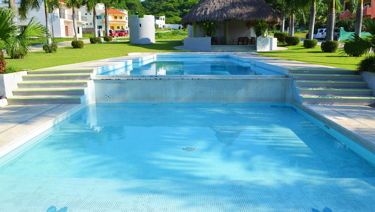 Real Campestre - Bucerias Riviera Nayarit Condo Rental (4)
