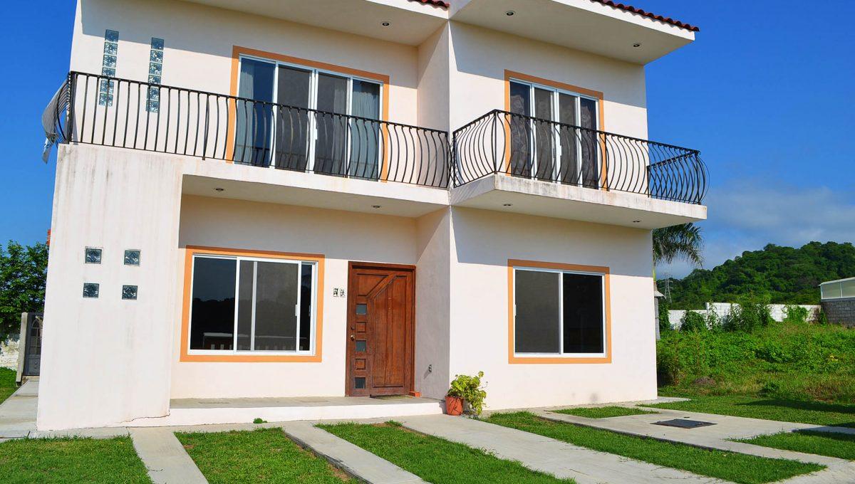 Real Campestre - Bucerias Riviera Nayarit Condo Rental (8)