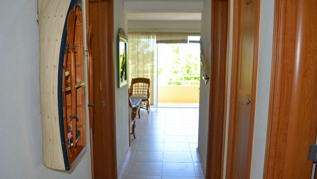 Santa Fe 303B Nuevo Vallarta For Rent (31)jpg