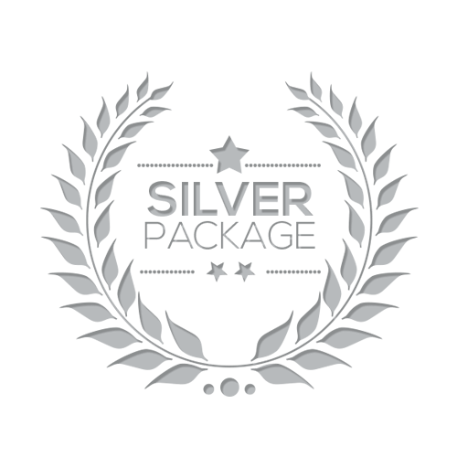 SILVER: Tenant Placement Services