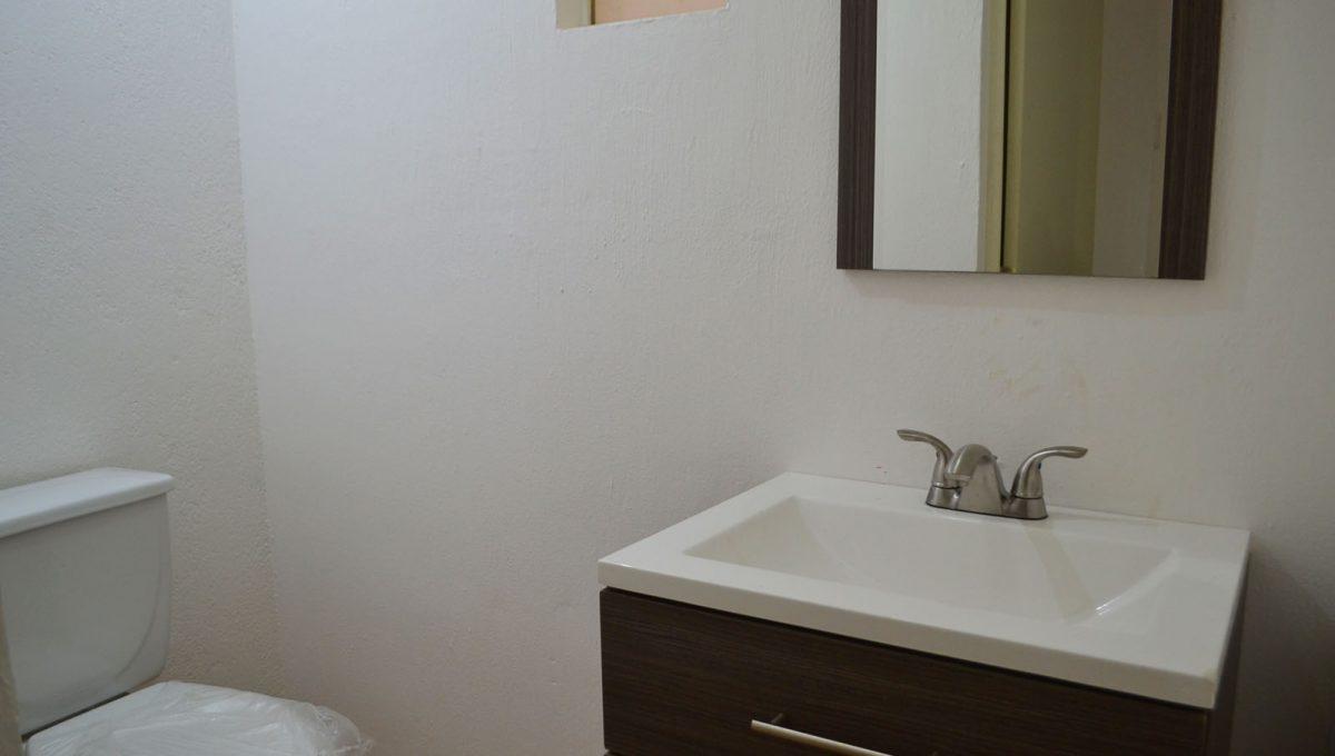 Apartment Arcelia - Puerto Vallarta Apartment For Rent (10)