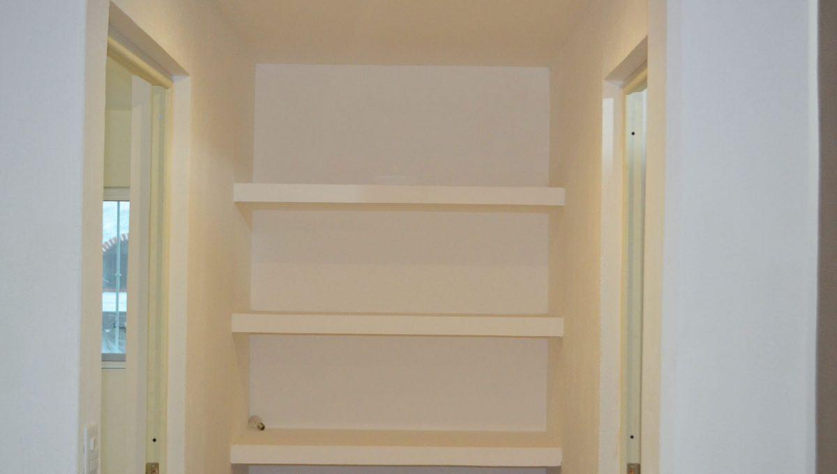Apartment Arcelia - Puerto Vallarta Apartment For Rent (13)