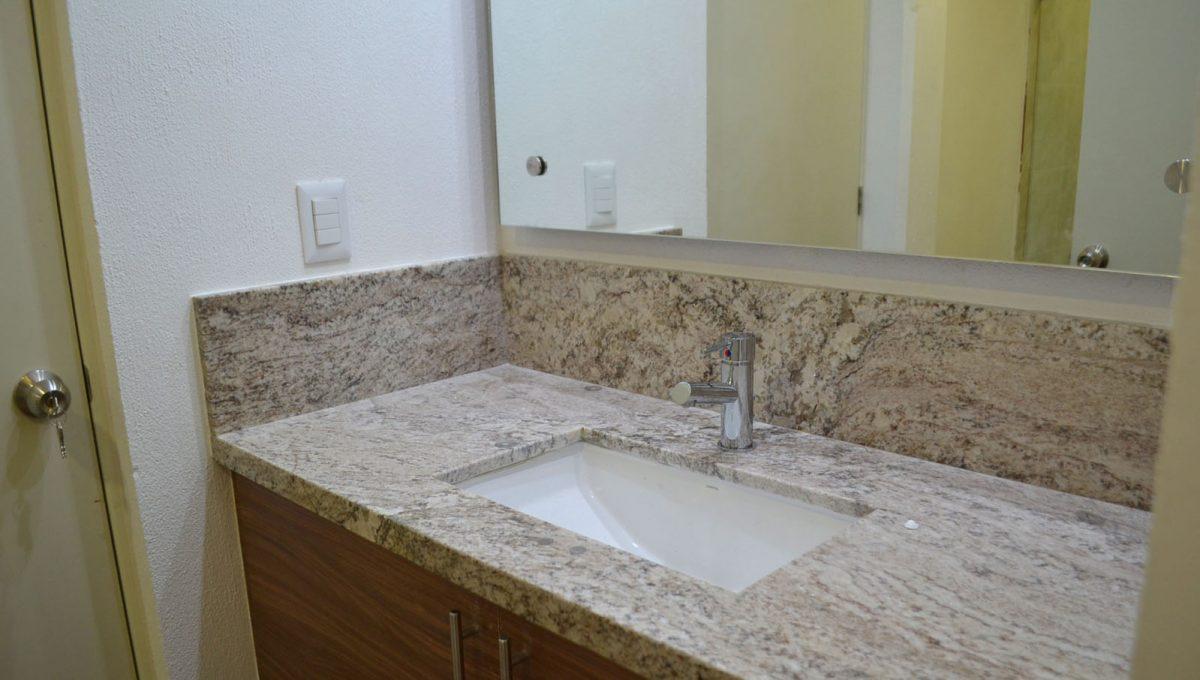 Apartment Arcelia - Puerto Vallarta Apartment For Rent (20)