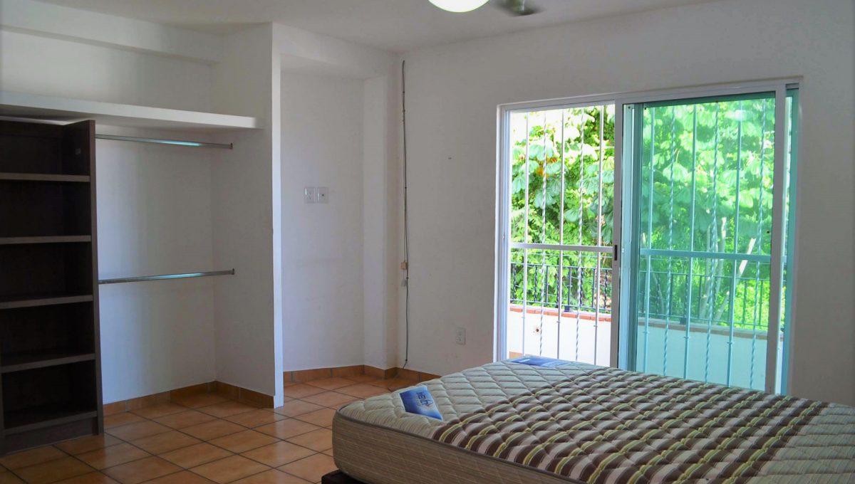 Apartment Madera - Puerto Vallarta Long Term Rental (10)