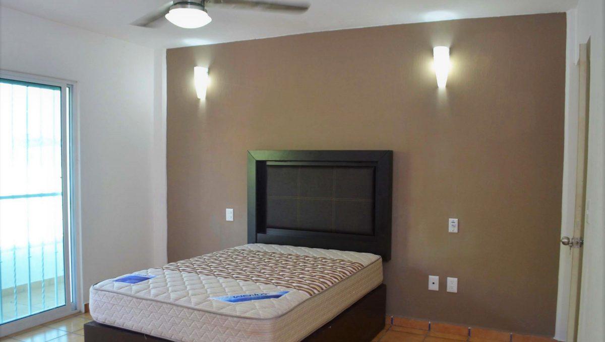 Apartment Madera - Puerto Vallarta Long Term Rental (11)