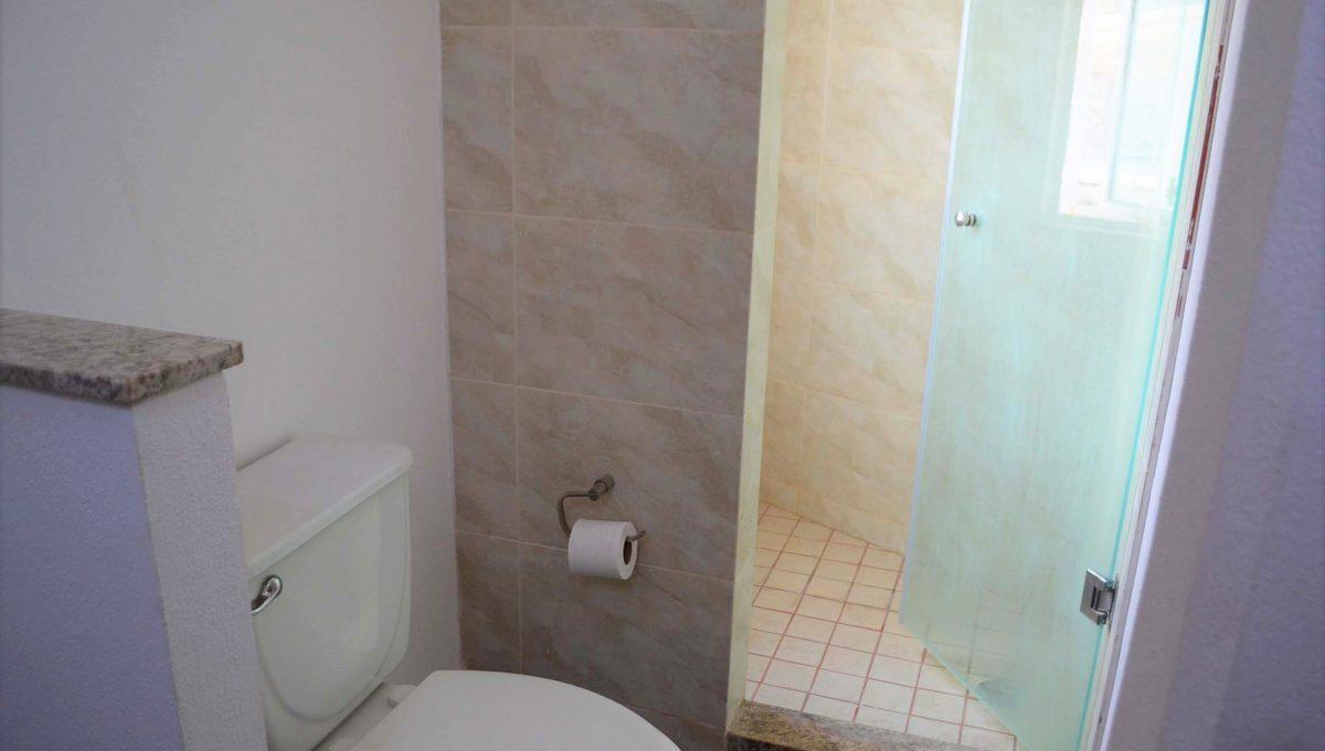 Apartment Madera - Puerto Vallarta Long Term Rental (13)
