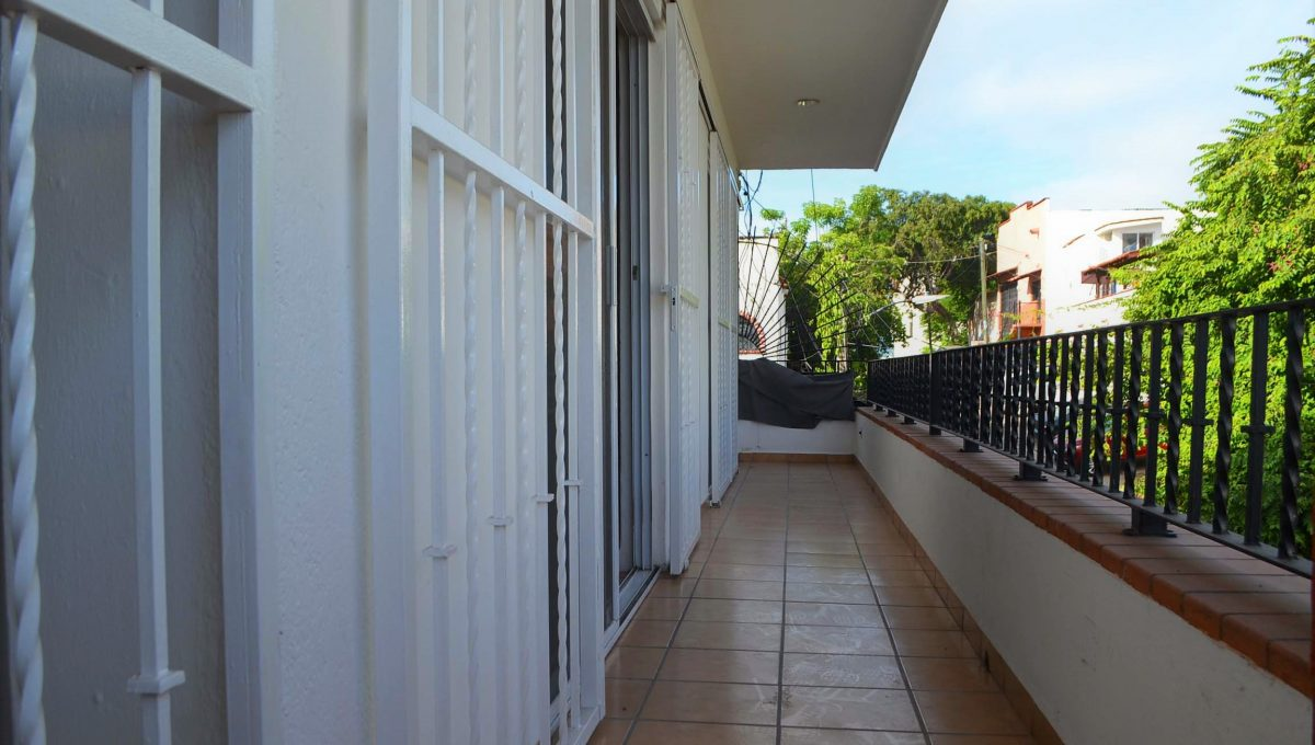 Apartment Madera - Puerto Vallarta Long Term Rental (19)