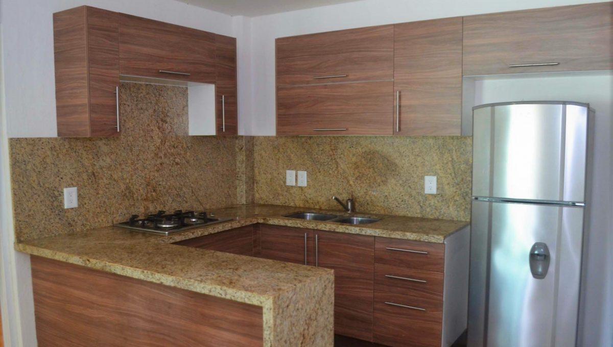 Apartment Madera - Puerto Vallarta Long Term Rental (4)