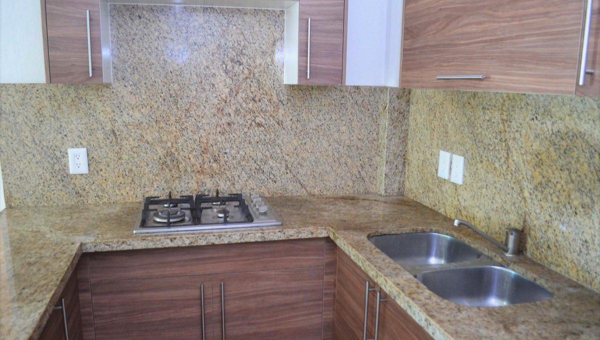 Apartment Madera - Puerto Vallarta Long Term Rental (5)