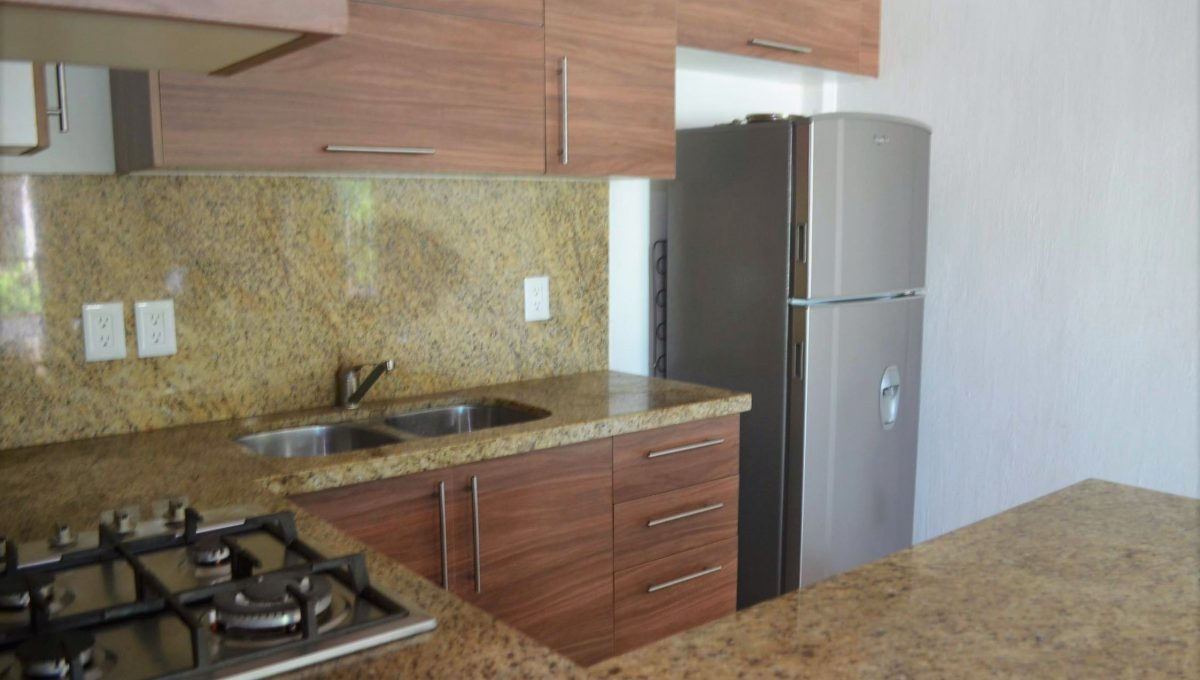 Apartment Madera - Puerto Vallarta Long Term Rental (6)