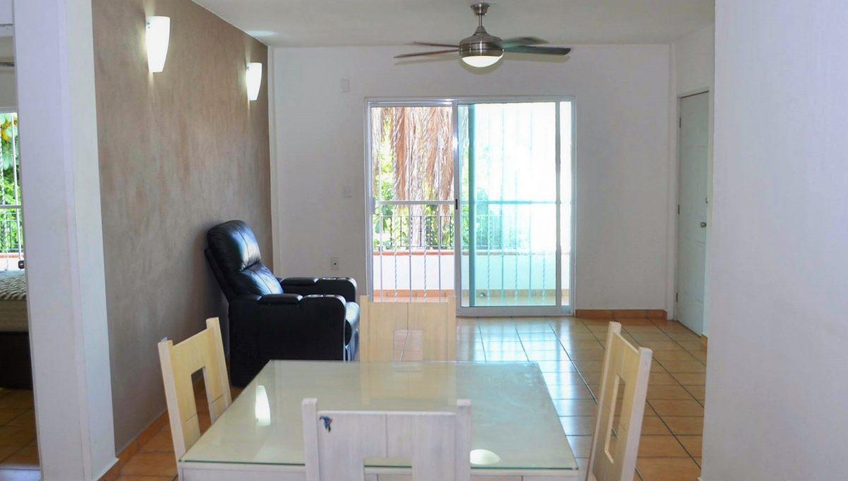 Apartment Madera - Puerto Vallarta Long Term Rental (7)