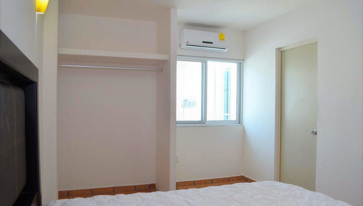 Apartment Madera - Puerto Vallarta Long Term Rental (9)