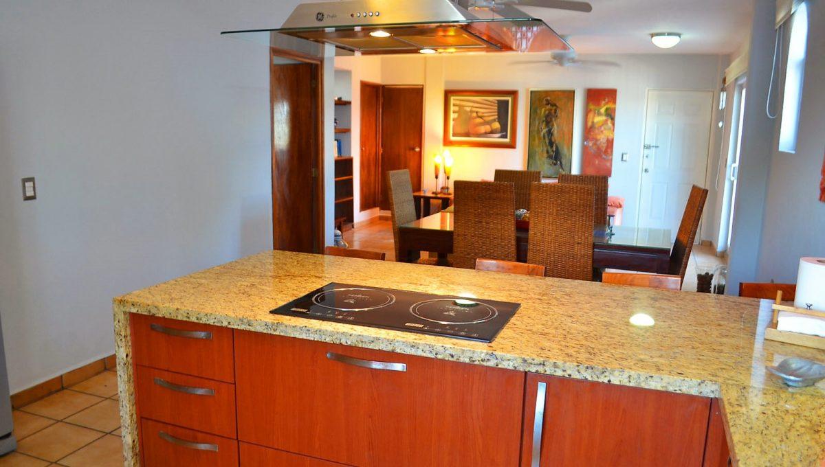 Condo Madera 3 - Puerto Vallarta Long Term Rental (13)