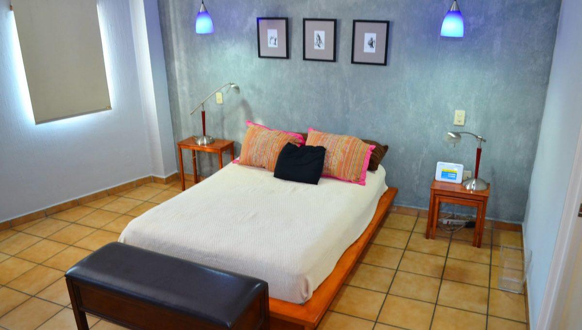 Condo Madera 3 - Puerto Vallarta Long Term Rental (16)
