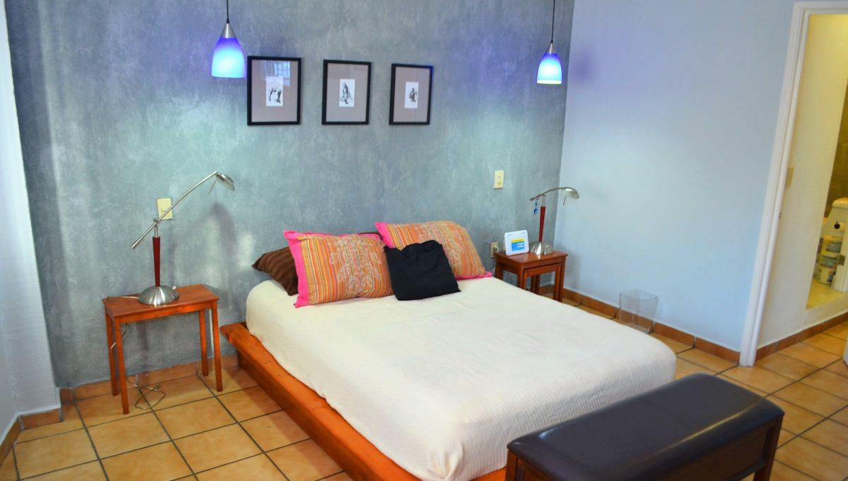 Condo Madera 3 - Puerto Vallarta Long Term Rental (17)