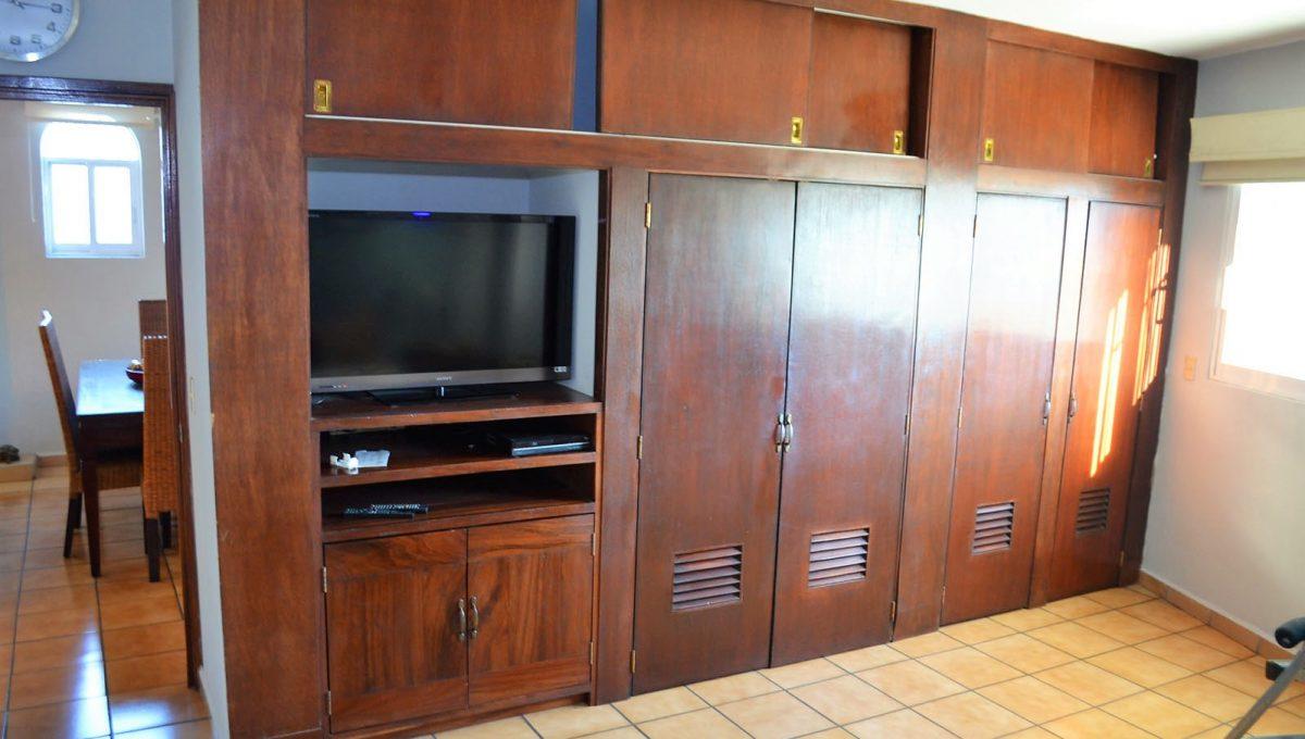 Condo Madera 3 - Puerto Vallarta Long Term Rental (18)