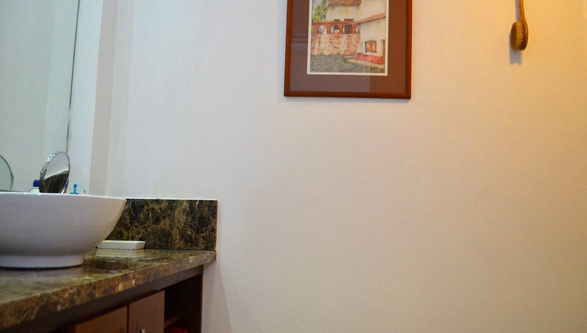 Condo Madera 3 - Puerto Vallarta Long Term Rental (22)