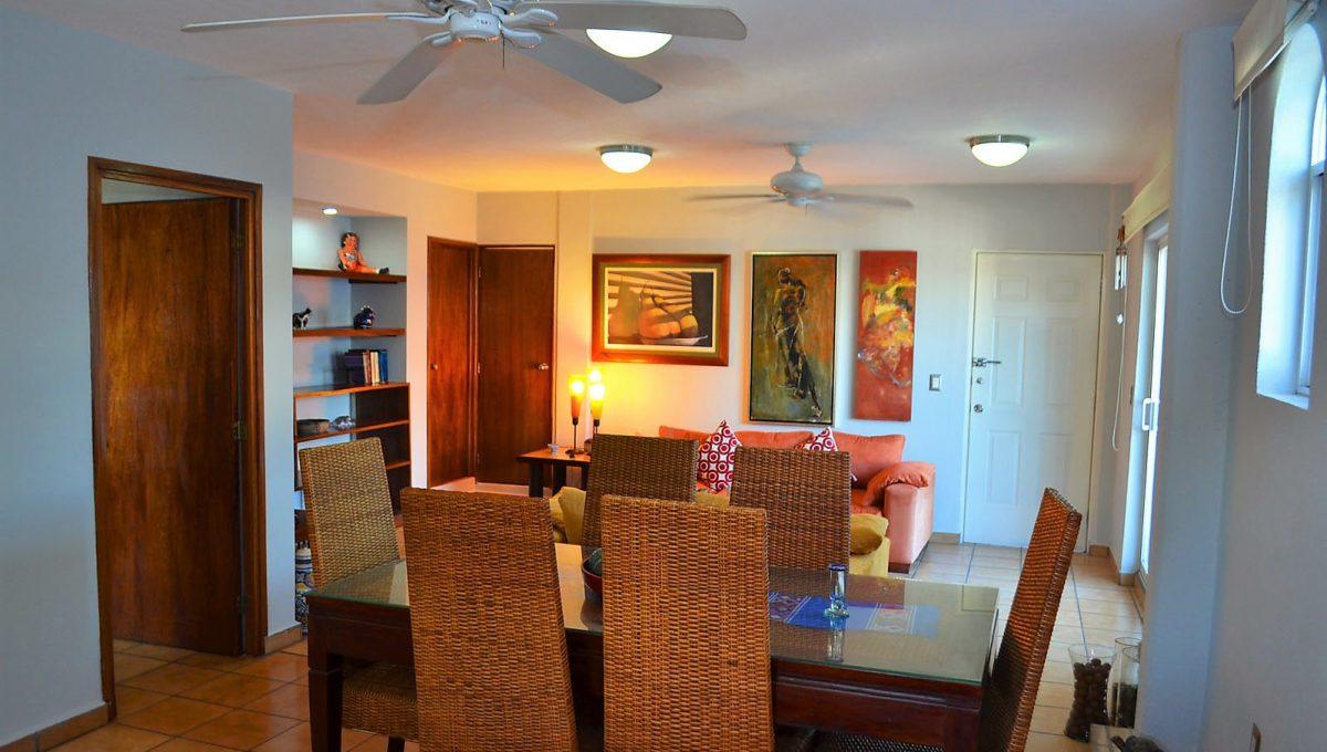 Condo Madera 3 - Puerto Vallarta Long Term Rental (9)