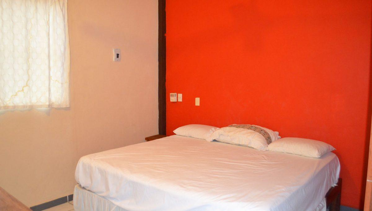 Condo Manny 1 - 5 de Diciembre Puerto Vallarta Apartment For Rent (10)