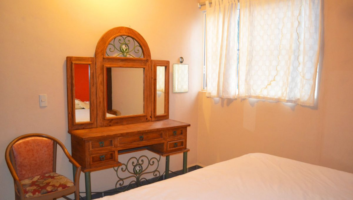 Condo Manny 1 - 5 de Diciembre Puerto Vallarta Apartment For Rent (15)