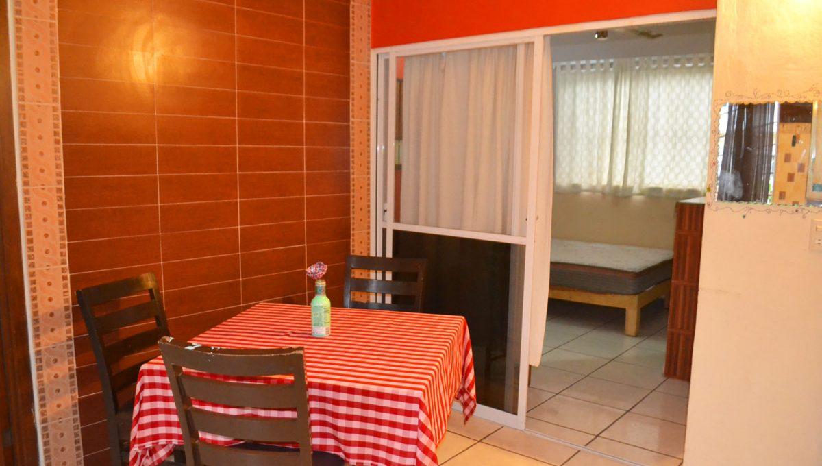 Condo Manny 1 - 5 de Diciembre Puerto Vallarta Apartment For Rent (18)