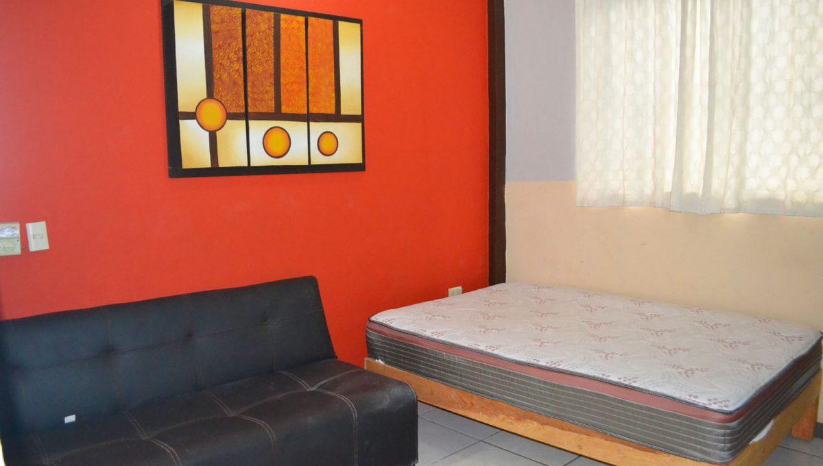 Condo Manny 1 - 5 de Diciembre Puerto Vallarta Apartment For Rent (2)
