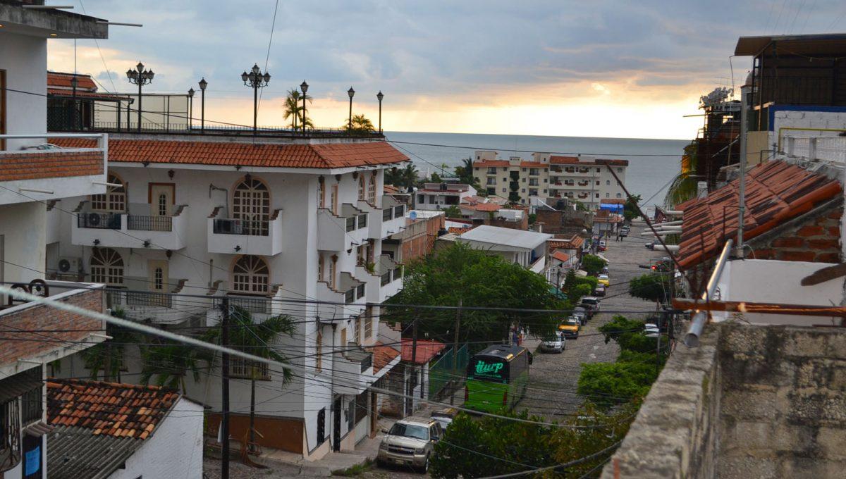 Condo Manny 1 - 5 de Diciembre Puerto Vallarta Apartment For Rent (20)