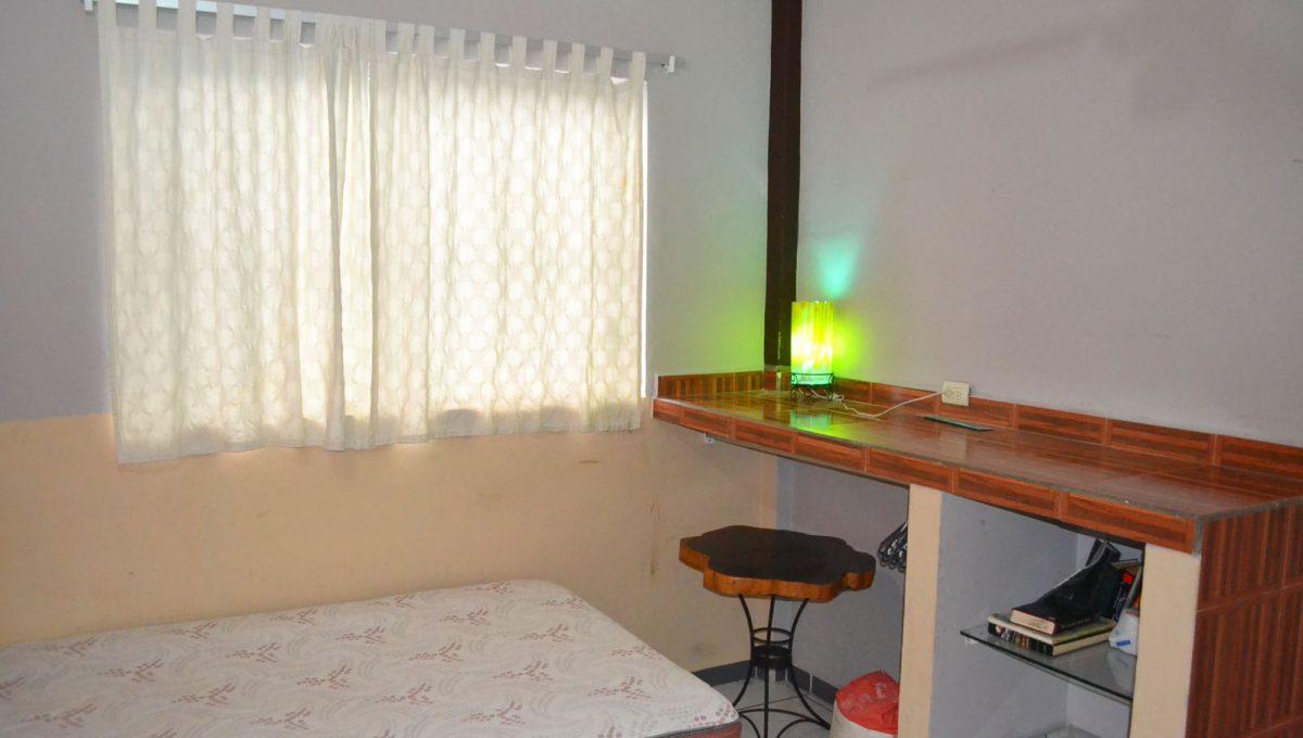 Condo Manny 1 - 5 de Diciembre Puerto Vallarta Apartment For Rent (4)