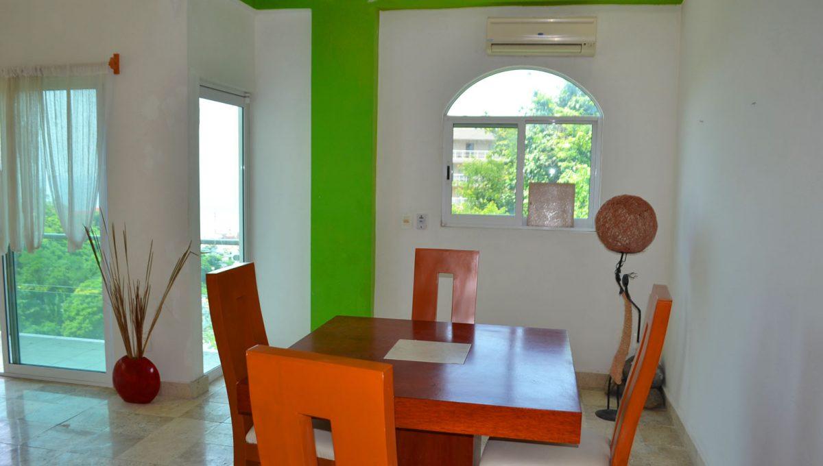 condo-ruby-2bd-puerto-vallarta-for-rent-11
