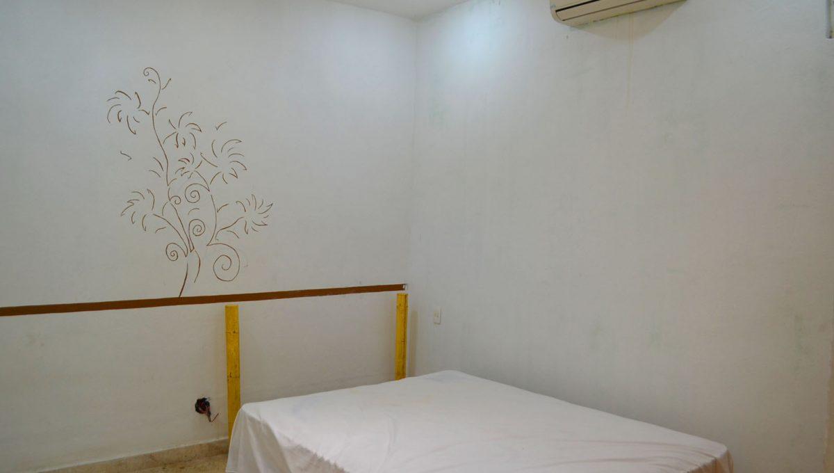 condo-ruby-2bd-puerto-vallarta-for-rent-14