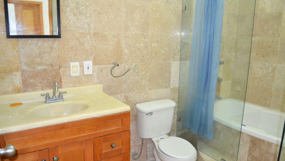 condo-ruby-2bd-puerto-vallarta-for-rent-15